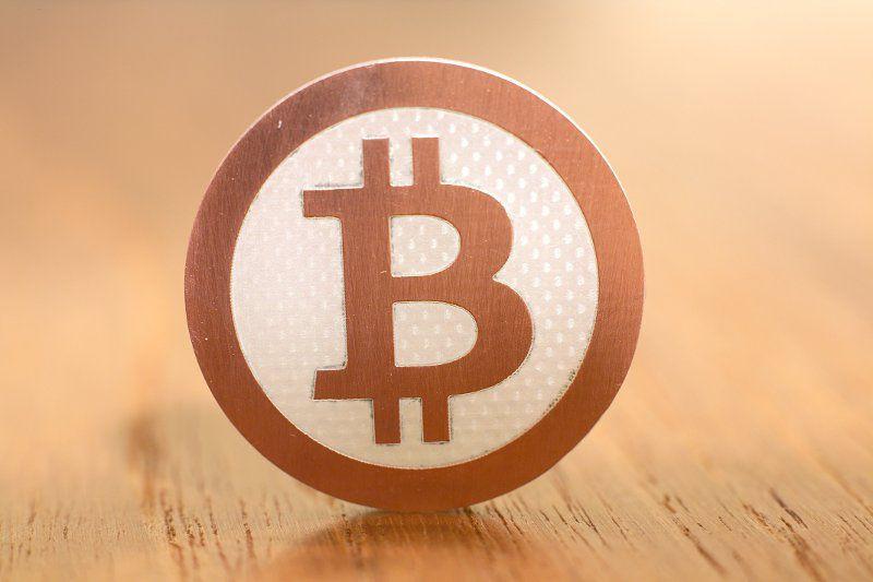 bitcoin-nueva moneda-sistema de pago-moneda electronica-moneda virtual-pago virtual-pago online
