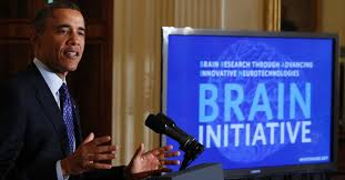 Obama impulsa el proyecto de un mapa del cerebro