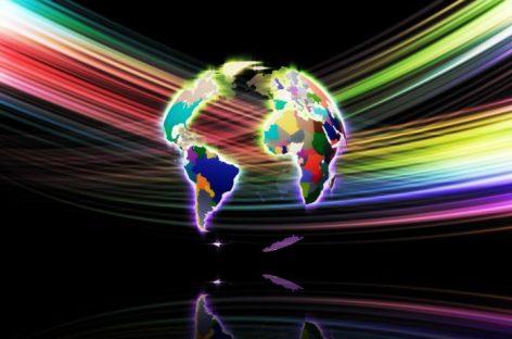 El futuro de la ciberdemocracia