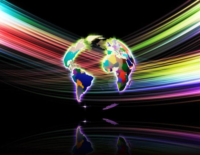 ciberdemocracia-democracia digital-globalizacion-internet-participacion-online