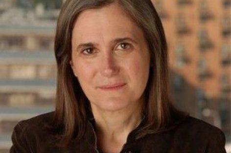 <h6> Opinión de Amy Goodman </h6> Solidaridad en Boston