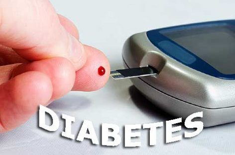 Avances en la cura de la diabetes