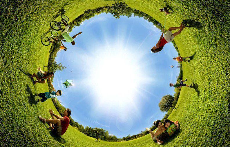 economia feliz-felicidad-bienestar-nueva economia-compromiso-mutuo