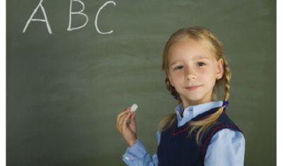 Paraguay se aferra a la educación