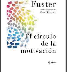 el criculo de la motivacion-valenti fuster-CIRCULO-MOTIVACION