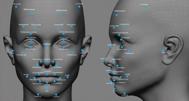 facial-recognition-reconocimeinto facial-identificacion