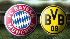 futbol aleman-futbol mundial-Bayern_Dortmund
