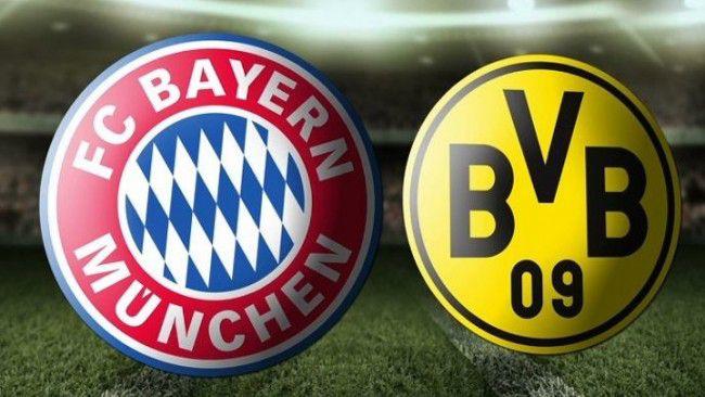 El fútbol alemán, el modelo a seguir