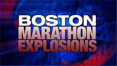 google finder-explosiones de boston-boston explotions