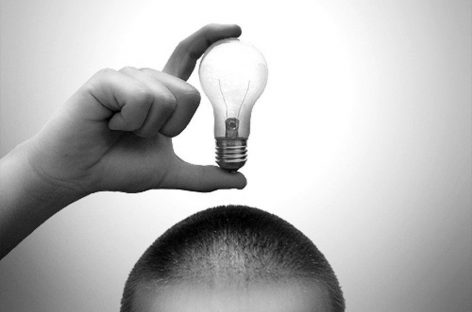 Las 15 medidas de la nueva Ley de Emprendedores
