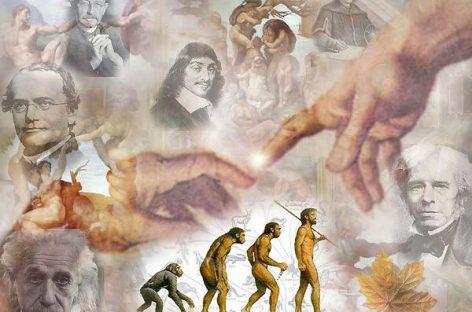 La Iglesia católica se alía con la ciencia