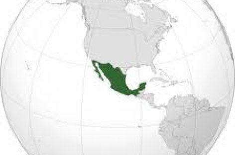 México impulsa las buenas noticias