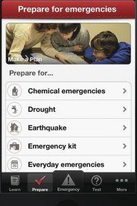 moviles-ideas de aplicaciones-emergencias