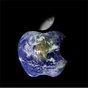 productos apple-futuro-apple
