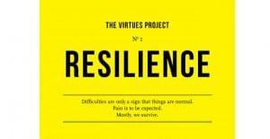 resilencia-resilient