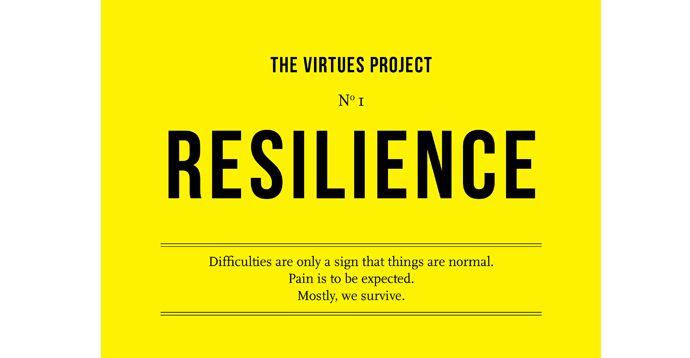 Las 10 virtudes más importantes para un ser humano