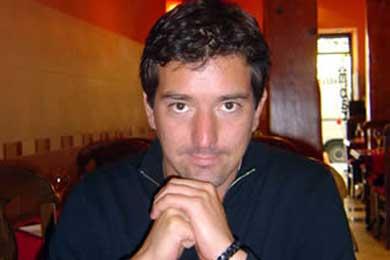 <h6> Opinión de Santiago Roncagliolo </h6>  Menos ayatolás y más dalái lamas