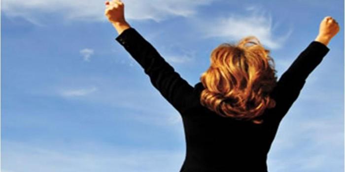 Una vida satisfactoria es una conquista cotidiana