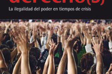 <h6> Opinión de  Gerardo Pisarello y Jaume Asens </h6>   Contra el miedo, y por la libertad