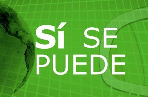 Afectados por la Hipoteca (PAH) para el Príncipe de Asturias de la Concordia