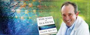 David Agus_Enfermedad-el fin de la enfermedad