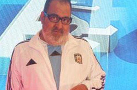 Lanata: un periodista político le gana al fútbol de los Kirchner