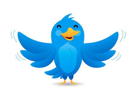 Twitter-hedonometro-felicidad