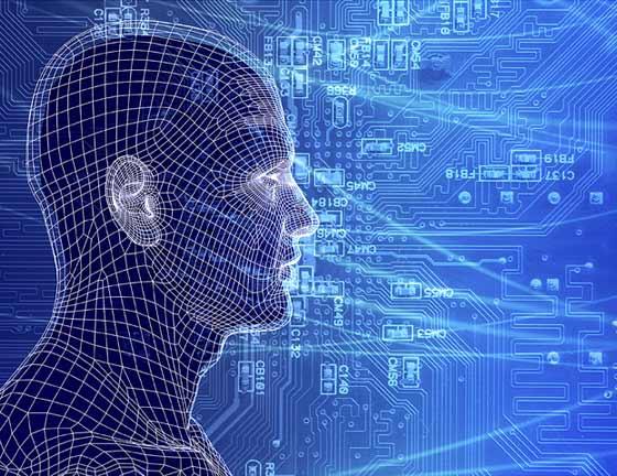 Cómo Internet modifica el funcionamiento del cerebro