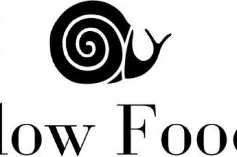"""Cocina """"slow"""" para llegar lejos"""
