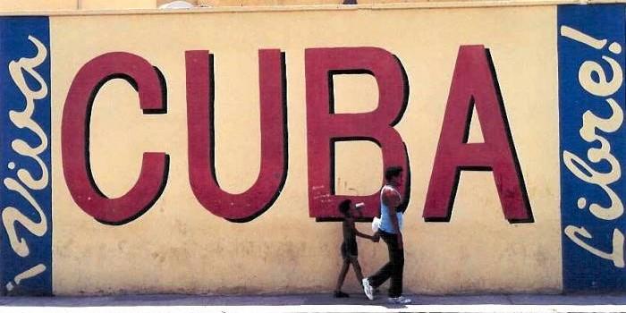 En Cuba renace el esplendor de otros tiempos