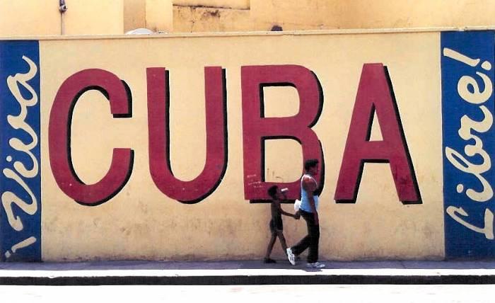 cuba libre-cuba-apertura de cuba-viva cuba