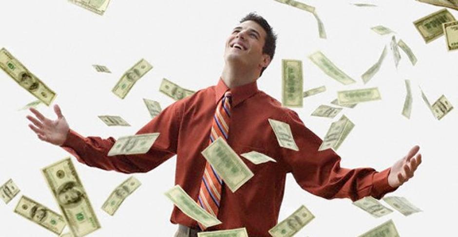 dinero-loteria-felicidad-medir felicidad