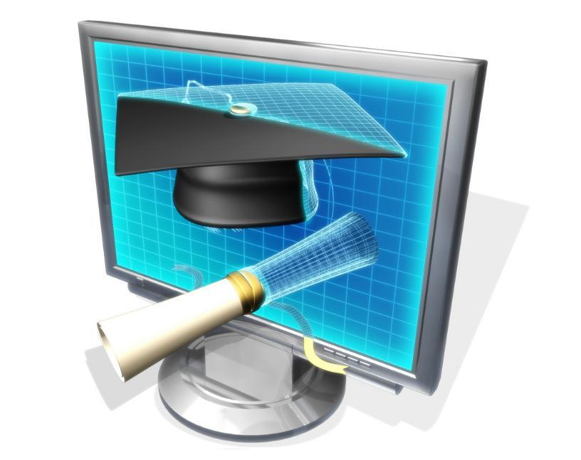 educacion online-community manager-Online
