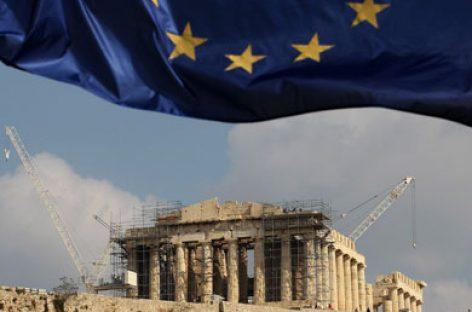 Siete argumentos que demuestran que Europa no está tan mal