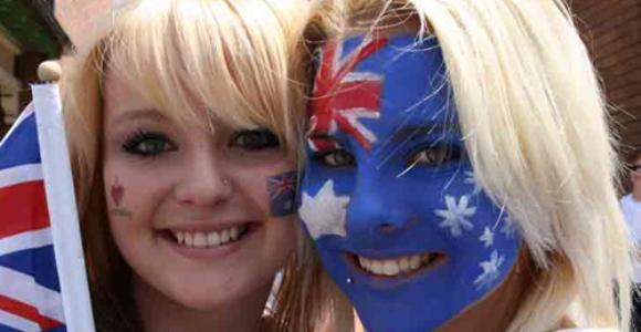 felicidad-australia