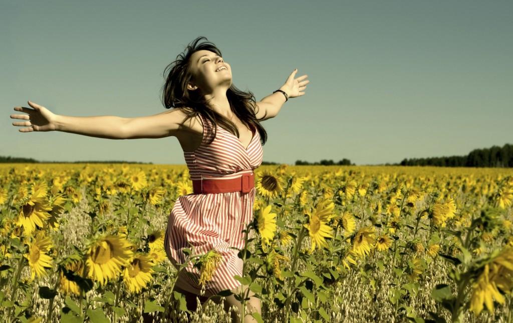feliz-sentirse feliz-felicidad-estar bien