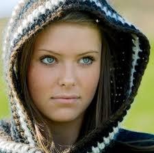 islandia-mujer islandeza-belleza de islandia-mujer islandesa