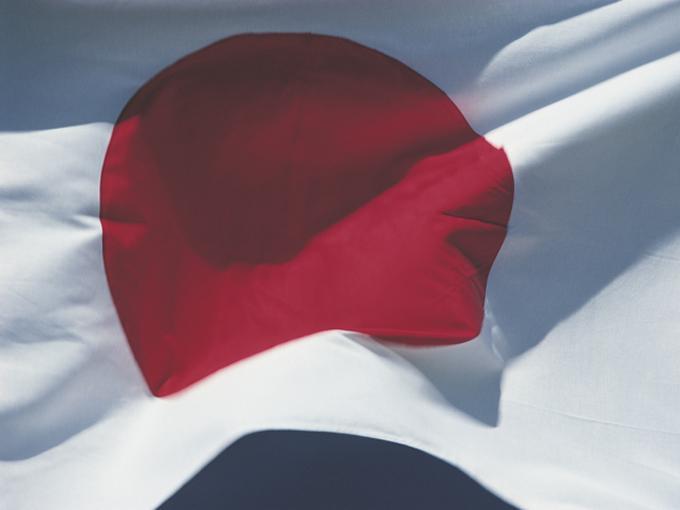 Japón apuesta por el estímulo económico