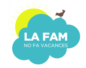 la_fam_no_fa_vacances