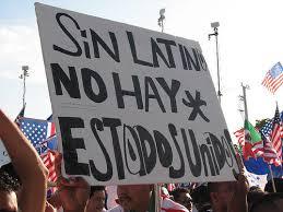 EE.UU necesita el dólar latino