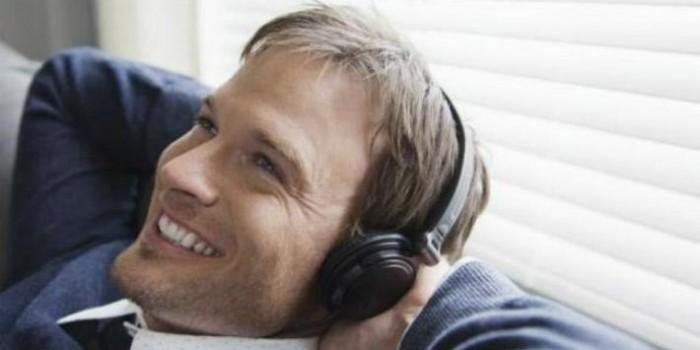 La música optimista nos hace ser más felices