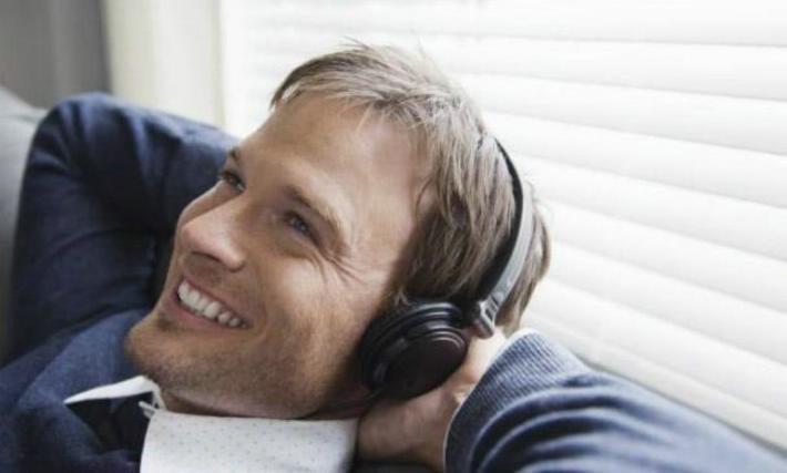 musica optimista-musica feliz-felicidad-escuchar musica