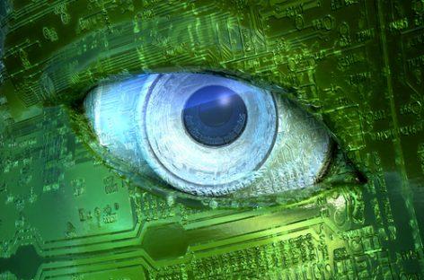 El ojo biónico: un paso más en la cura de la ceguera