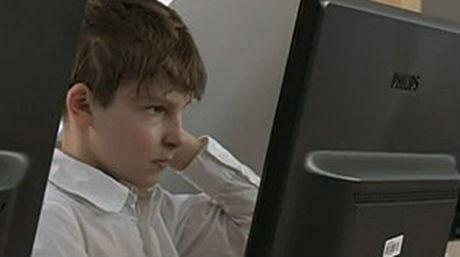 programacion-ensenara-edad-Estonia-estudiar online-educacion online-estonia tecnologica