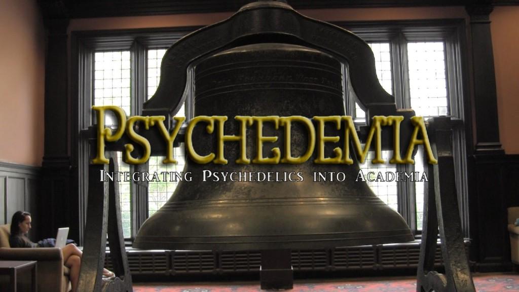 psicodelicos-investigacion con drogas-drogas psicodelicas
