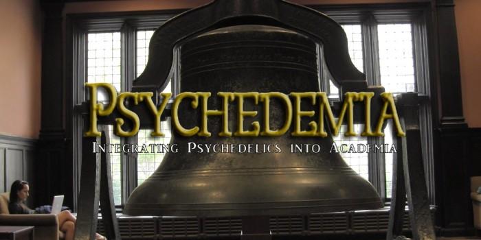 La investigación con psicodélicos pide paso en los EE.UU.