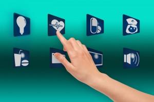 smart patienets-smart-hospital