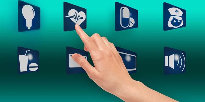 Smart Patients, pacientes expertos que ayudan a otros
