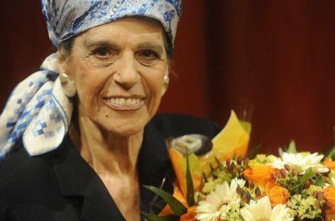 La escritora francesa que denunció el capitalismo salvaje