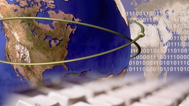 vivir online-mundo digital-internet-internet mundial
